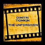 Dimitri Tiomkin The Unforgiven