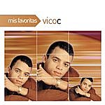 Vico-C Mis Favoritas