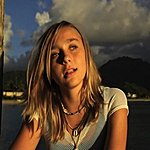 Madison Shy Girl - Single