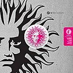 DJ Krust Guess - Remixes
