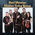 Bart Weisman Bart Weisman Klezmer Swing Group