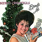 Brenda Lee Merry Christmas