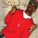 Nova Swagged Up