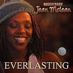 Jean McLean Everlasting