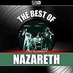 Nazareth The Best Of Nazareth (Live In Concert)