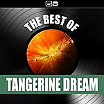 Tangerine Dream The Best Of Tangerine Dream
