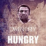 Owen Grey Hungry