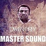 Owen Grey Master Sound