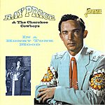 Ray Price In A Honky Tonk Mood