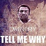 Owen Grey Tell Me Why