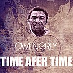 Owen Grey Time After Time