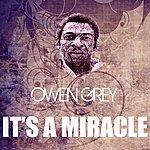 Owen Grey It's A Miracle
