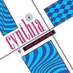 Cynthia Love Me Tonight