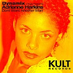 Dynamix Kult Records Presents: Dont Want Another Man (Extended Versions)