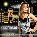 Angelika I Forgive You