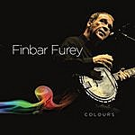 Finbar Furey Colours