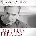 José Luis Perales Canciones De Amor