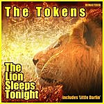 Kool & The Gang The Lion Sleeps Tonight