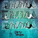 Dirty Vegas Emma (Remixes)