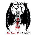 The Zico Chain The Devil In Your Heart