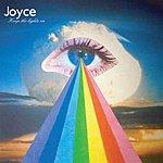 Joyce Keep The Lights On