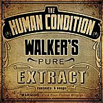 The Human Condition Walker's Pure Extract