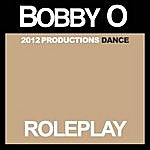 Bobby-O Roleplay