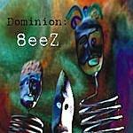 Dominion 8eez