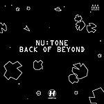 Nu:Tone Back Of Beyond