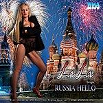 Lil I Russia Hello