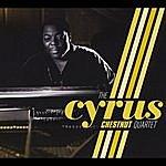 Cyrus Chestnut The Cyrus Chestnut Quartet