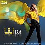 Lil I I Am