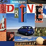 Danielle French Drive