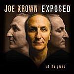 Joe Krown Exposed