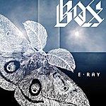 Eray Box - Single