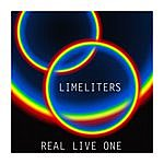 The Limeliters Real Live One