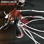 Evil Nine Fabriclive 28: Evil Nine