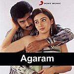 Yuvan Shankar Raja Agaram