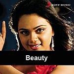 Jai Beauty