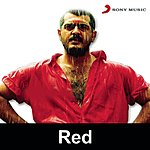 Deva Red