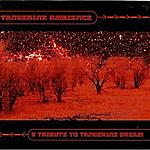 Tangerine Dream Tangerine Ambience A Tribute To Tangerine Dream
