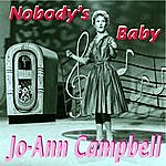 Jo Ann Campbell Nobody's Baby