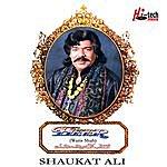 Shaukat Ali Heer Waris Shah (Pt. 1)