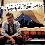 David Thorne Scott Hopeful Romantic