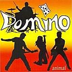 Domino Animal