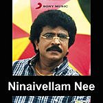 M.S. Viswanathan Ninaivellam Nee