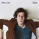 Ben Lee Ripe