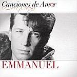 Emmanuel Canciones De Amor