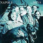 Mina Napoli