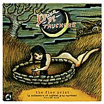 Drive-By Truckers The Fine Print [A Collection Of Oddities And Rarities 2003-2008]